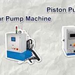 Fisnar Meter Mix Dispensing Application Questionnaire
