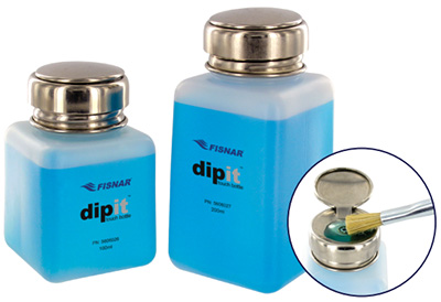 Dipit™ Bottles