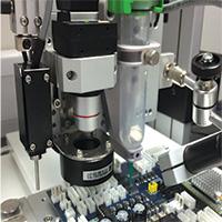Robotic Accessories