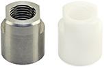 Cartridge Adapter Nuts
