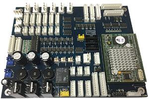 N.1 Robot Upgrade Kit
