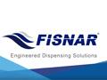Engineered Dispensing Solutions