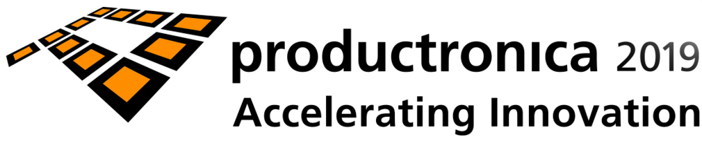 Productronica Accelerating Innovation