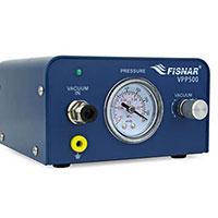 Fisnar VPP500 Vacuum Pickup System